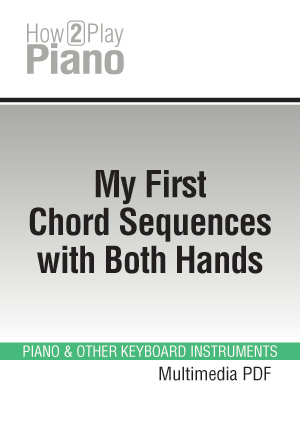 learning - How does your brain learn to play the piano two ...