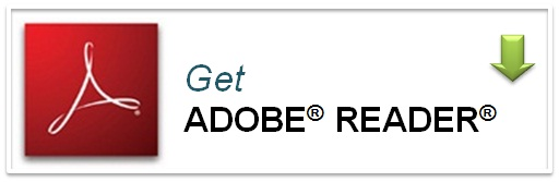 How2Play Piano with Adobe Reader, Learn how to play piano